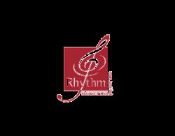 Rhythm Productions (M) Sdn Bhd