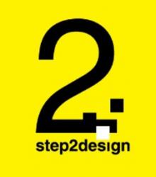 Step 2 Design Sdn Bhd
