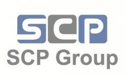 SCP (Balakong) Sdn Bhd