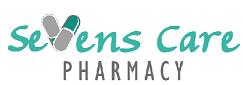 Sevens Care Pharmacy Sdn Bhd