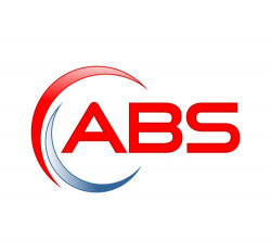 Aristo Business Solutions SDN BHD