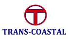 Trans-Coastal Lines Sdn Bhd