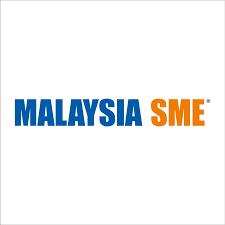 Malaysia SME Publishing Sdn Bhd