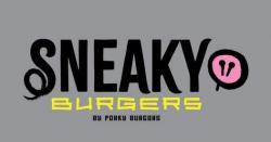 Sneaky Burgers PLT