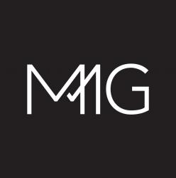 MAGMA Holdings