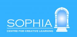 Sophia Centre For Creative Learing