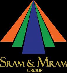 S RAM & M RAM RESOURCES BERHAD