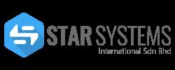 Star Systems International Sdn Bhd