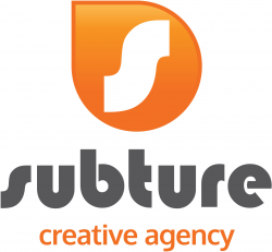 Subture Creative Agency