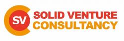 Solid Venture Consultancy Sdn. Bhd.