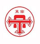 Tiong Nam Logistics Solutions Sdn Bhd