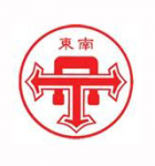 www.tiongnam.com.my