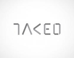 Fine Paper Takeo (M) Sdn Bhd