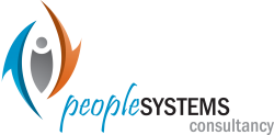 People Systems Consultancy