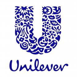Unilever Malaysia Holding
