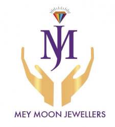 meymoon jewellers