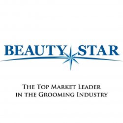 Beauty Star International