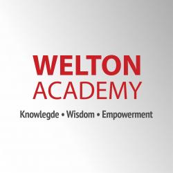 Welton Academy