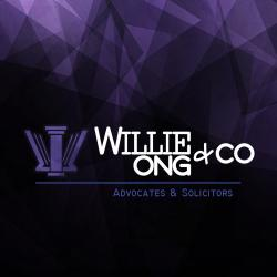 Willie Ong & Co