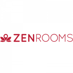 Zen Rooms Services Sdn Bhd