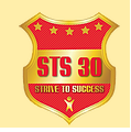 STS30
