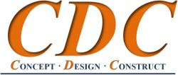 CDC Engineering (M) Sdn Bhd
